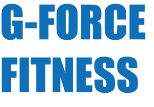 G-Force Fitness Center