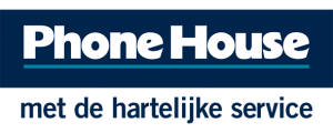 the-phone-house-logo